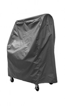 Argentine Grill Covers (all sizes)