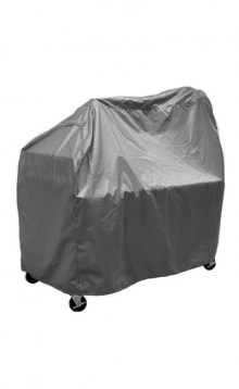 Argentine with Side Brasero Grill Covers (all sizes)