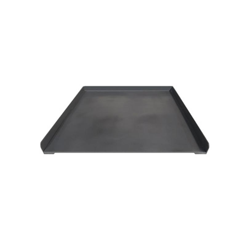 Griddle - Flat Panel