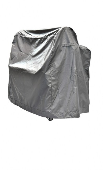 Argentine with Rear Brasero Grill Covers (all sizes)
