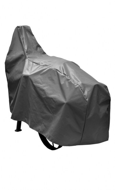 BBQ Smoker Covers (all sizes)