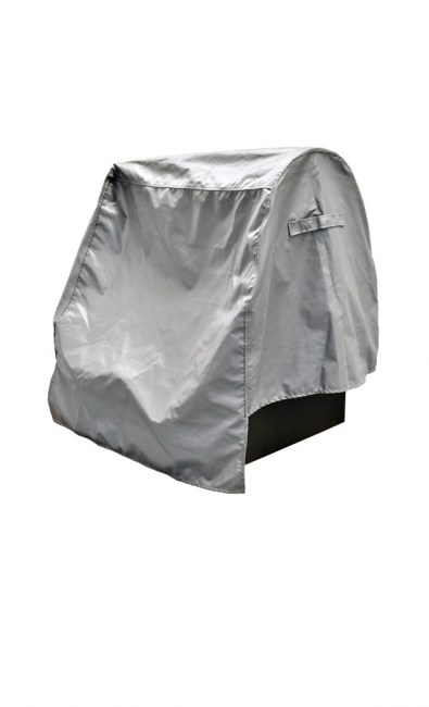 Santa Maria Grill Covers Counter Style (all sizes)