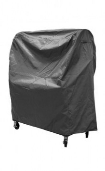 Santa Maria Grill Covers Cart Style (all sizes)