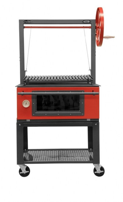 Santa_Maria_Oven_Combo_Steel_Door_Cart1Canvas4