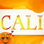 caliluna's Avatar
